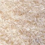 Mérgező (ál)hír terjed a neten a zacskós rizsről