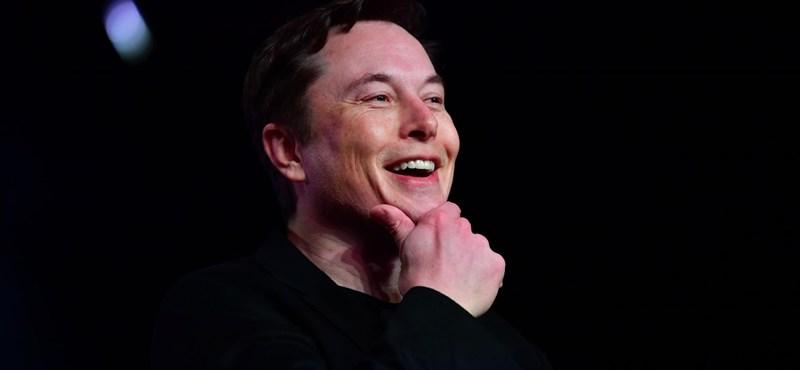 Komoly bejelentésre készül pénteken Elon Musk, indulhat az agy és a számítógép összekapcsolása