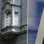 Hihetetlen albérletárak vannak Budapesten: 120 ezer forint havonta egy garzonért?