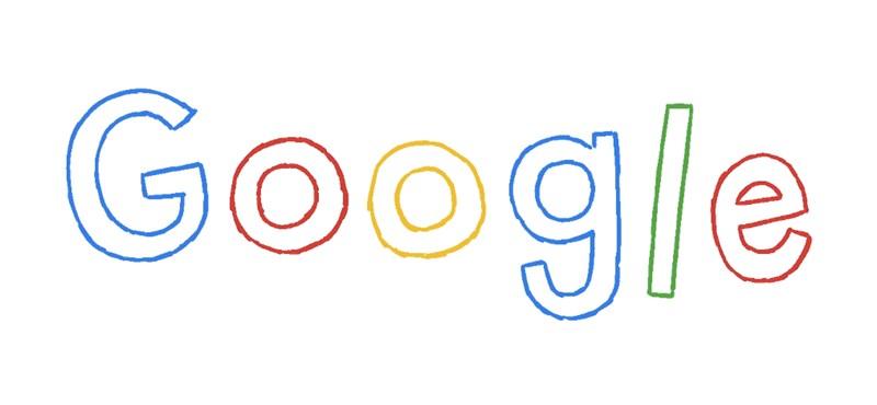 A világ összes weboldalát érintő módosítást léptet életbe a Google