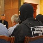 Döbbenet az NNI-nél: valaki kiszivárogtatta Radnai vallomását