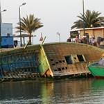 A világ 10 legrosszabb tengerparti üdülőhelye