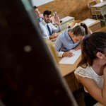 Kétperces irodalmi teszt: vagytok olyan szinten, mint egy most érettségiző?