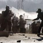 Kettős állampolgárok is dolgozhatnak majd a szerb rendőrségnél