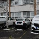 Kisalföld: Meghalt a győri E.On-telephelyen megkéselt férfi