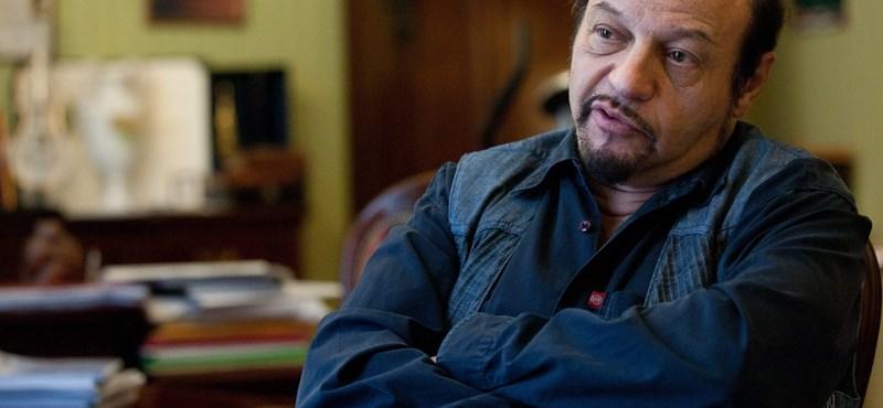 """""""Egyértelmű volt a szexuális töltet"""" - Tvrtko oldalán üzent Kerényi 13 éves áldozata"""