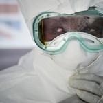 Japán berendel öt halálos vírust, hogy felkészüljenek a 2020-as tokiói olimpiára