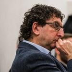 Csaba László: Jórészt a hetvenes évek modellje szerint irányítják a magyar gazdaságpolitikát