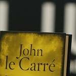 John le Carré mellett elrohant a techvilág