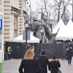 ÉLŐ videó: érkeznek az Orbán-beszéd nézői, kérdésekkel várjuk őket (fotó)
