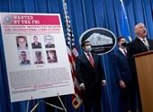 Amerikának elege lett az orosz hackerekből, Moszkvának pedig Washington kémmániájából