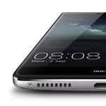 Ez lenne az androidos telefonok iPhone-ja?
