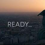 Az ÁSZ tanácsokat ad, hogyan ne lopják szét a budapesti olimpiát