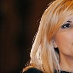 Korrupció miatt hat év börtönre ítélték a volt román minisztert