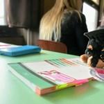 Rövidebb nyári szünet, lőtér az iskolákban: így alakul át a magyar oktatás?