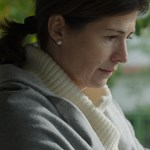 Ősszel láthatjuk Mészáros Márta visszatérő filmjét Törőcsik Marival
