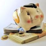 Itt a lista: ilyen ösztöndíjakat kaphatnak az önköltséges képzésen tanulók
