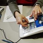 Nem fog menni határidőre a patikáknak az online kasszára való átállás