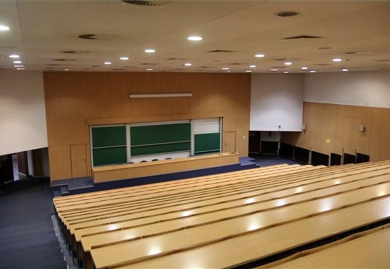 Hét magyar egyetem is bekerült a THE részrangsoraiba