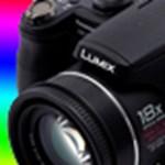 Kipróbáltuk: Panasonic FZ-18 fényképezőgép