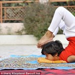 Újra lehet jóga a hazai iskolákban