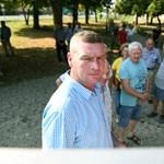 Teljes letámadásban Szegeden a Fidesz – most valóban megizzaszthatják Botkát