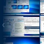 A Linux, ami pontosan olyan, mint a Windows 7