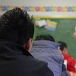Rossz hír a reménykedő gimnazistáknak: kell a nyelvvizsga a felvételihez