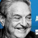 A Fidesz szerint Brüsszelben megkezdődött a Soros-terv végrehajtása