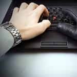 Hackertámadás esetén azt is megbüntethetik, akit megtámadtak