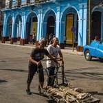 Közel 60 éve nem volt ilyen: nagyon sok pénzt visz egy amerikai szállodalánc Kubába