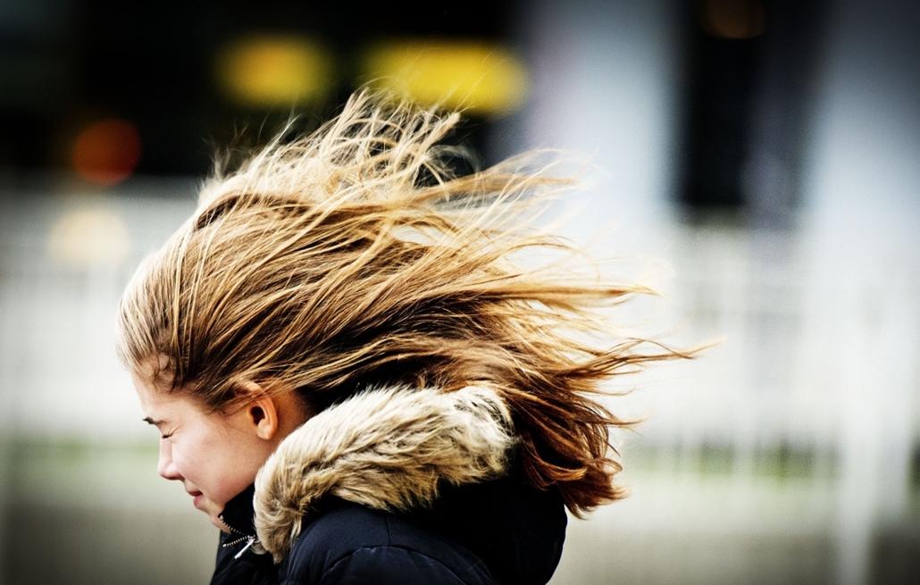 afp. szél, szeles, időjárás, nagyítás - Rotterdam, Hollandia, 2013.12.05. haj