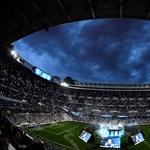 Messi és Ronaldo hiányozni fog, de az El Clásico így is több mint egy rangadó