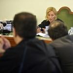 Nem jogerős ítélet: a Mal felelős az iszapkatasztrófáért