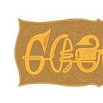 Miért ilyen különleges ma a Google kereső logója?