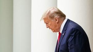 Trump már nem úgy érez a kínai elnök iránt, mint korábban