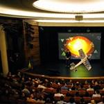 Láthatatlan történetek - ilyen lesz az idei TEDxYouth