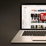 Mészárlás Új-Zélandon: vészforgatókönyvet vett elő a YouTube