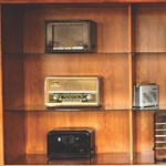 Index: Nettó 80 milliót kap az elmaradt sikerdíjáért perelő volt rádióelnök