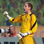 Hét klub is kölcsönvenné Gulácsit a következő szezonra