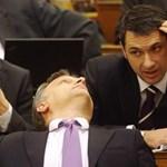 Megküzd Orbánnal Lázár János az eva védelmében
