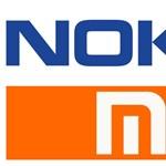 Összefog a Nokia és a Xiaomi, izgalmas újdonságok várhatók