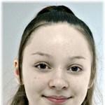 Eltűnt egy 14 éves kislány a józsefvárosi gyermekotthonból