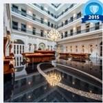 Kiderült, hogy melyik magyar hotelben a legpihentetőbb az alvás