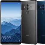 Mate 30, 40, 90 – ezek lesznek a Huawei következő csúcstelefonjai
