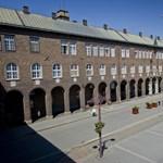 Megszavazták a csendtörvényt Szegeden, büntetni fogják a hangoskodókat