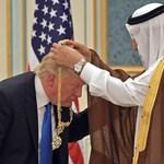 """""""Terroristákat támogat, köztünk vége mindennek"""" - négy ország szakított Katarral"""