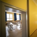 Horvátországban az iskolákat és az óvodákat is bezárják a koronavírus miatt