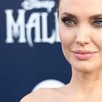 Íme Angelina Jolie és a Coen fivérek közös filmjének első előzetese