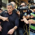 Máris három nagy név Mourinho utódjaként